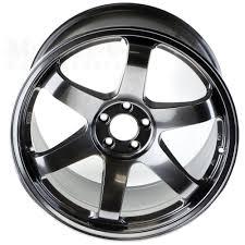 white subaru forester black rims rota grid rota grid wheels subaru rims fastwrx com