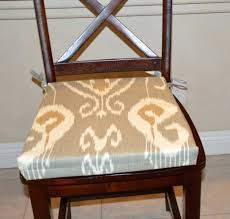 dining room chair covers pattern dining chairs chair seat cover pattern free ikea dining room