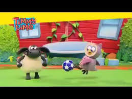 toys commercials aardman animations timmy timmy nursery