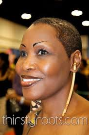 bald hairstyles for black women livesstar com 50 hot black hairstyles short hair waves short hair and black women