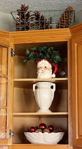 christmas in the kitchen house of hawthornes