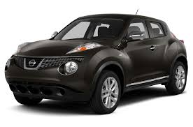 lexus dealership little rock ar used cars for sale at parker lexus in little rock ar auto com
