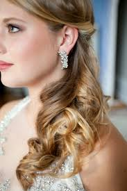 hairstyles for boat neckline how to choose your wedding jewelry every last detail