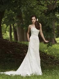 wedding dresses and coats ireland wedding short dresses