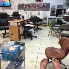 allure nails and spa 11 photos u0026 28 reviews nail salons 1007