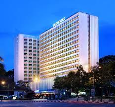 hotel miramar singapore book hotel miramar singapore in