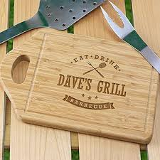 personalized barbecue platter personalized s day grilling gifts for giftsforyounow
