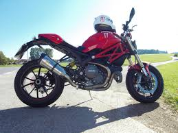 100 2012 ducati monster 796 owners manual competition