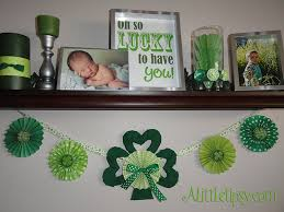 s day decor beautiful st patricks day decorating ideas photos interior design