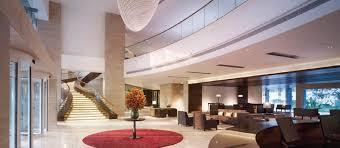 business hotel in bangalore vivanta by taj yeshwantpur bangalore