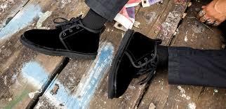 ugg boot slippers sale ugg boots outlet mall ugg neumel velvet black 1018665 boots