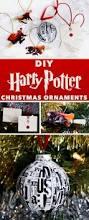 white christmas ornaments bulk promotion shop for promotional