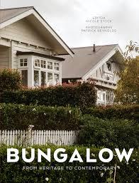 bungalow by patrick reynolds penguin books new zealand