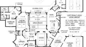 Best Blueprint Home Design Images Interior Design Ideas - Home design blueprint