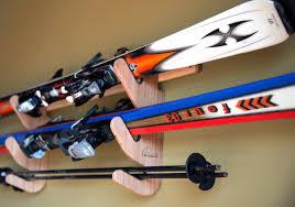 products grassracks bamboo surfboard racks sup racks ski