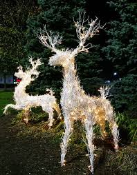 Discount Commercial Christmas Decorations by 56 Best Christmas Idea Book Images On Pinterest Christmas Ideas