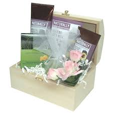 Gift Delivery Ideas 88 Best Gift Basket Ideas Images On Pinterest Gifts Graduation