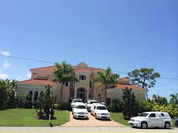 5000 sq ft house exterior painting cost burnett 1 800 painting