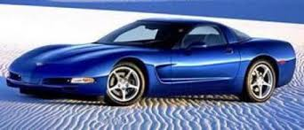 2004 corvette mpg chevrolet corvette c5 coupe 355 ps laptimes specs performance