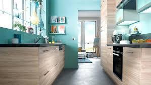 couleur de mur pour cuisine cuisine cuisine blanc et grise couleur mur cuisine blanc and
