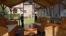 chambre d hote sarrebourg chambres d hôtes avec table d hôtes restaurant proche de golf de