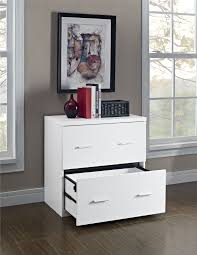 bush fairview collection l shaped desk home office filing cabinets with file cabinet flip hometalk and