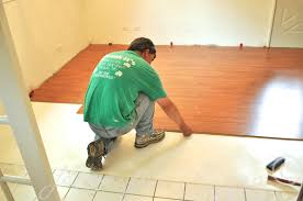 Laminate Flooring Over Tile Black Forest Oak Laminate Flooring Flooring 101 Wood Flooring