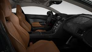 aston martin vantage v12 aston martin vantage v12 s limited edition is an ode to the spitfire