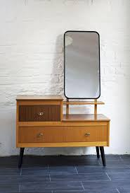 Dressing Table Designs With Full Length Mirror For Girls 28 Best Dressing Tables Images On Pinterest Home Bedroom And
