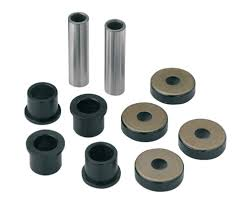 41 95 moose racing a arm bearing kit for arctic cat 192894