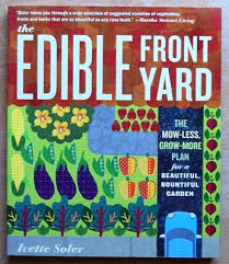 front yard vegetable gardening vegetable gardener