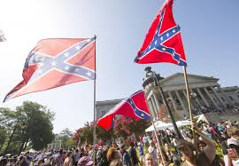 Confederate Flag Mean Quora Question Why The Rebel Flag Should Be Put Away For Good