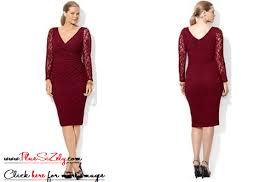 burgundy dress for wedding guest plus size dresses for wedding guests plus size dresses for wedding