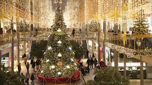 charlie brown christmas lights cnn christmas lights around the world how we light up the holidays