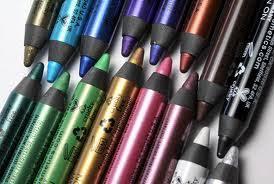 Eyeliner Spidol Murah mengenal eyeliner pensil bananatalk