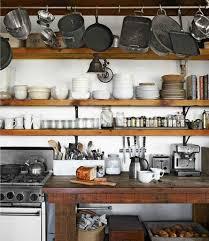 etabli cuisine etabli cuisine idée de modèle de cuisine