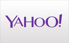 Yahoo discloses new data breach affecting   billion user accounts     Dpreview Yahoo has disclosed a new data breach affecting more than   billion user accounts  According to the company  this data breach     which is different than and