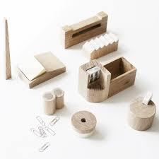Desk Accessories Canada by Desk Equipment Dezeen
