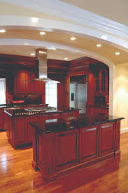 kitchen remodeling island ny kitchen remodeling huntington ny across island beyond