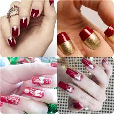 eid nail paint colors and ideas for girls u002717 stylo planet