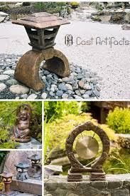 best 25 japanese garden ornaments ideas on pinterest japanese