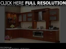 latest kitchen designs kitchen design ideas
