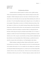 theme essay for 1984 1984 george orwell essay george orwell essay topics cover letter