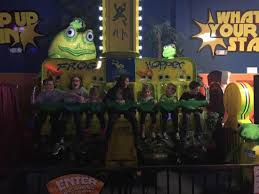 Kids Room Evansville In by Bowling Picture Of Gattitown Evansville Indiana Pizza U0026 Family