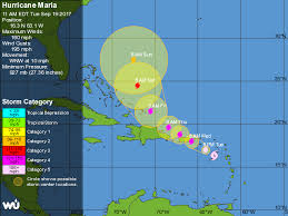 Island Time In Abaco It S My Blog Birthday Party And I - hurricane maria tracking update sep 19th abaco bahamas