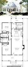 best 25 small cottage house plans ideas on pinterest 26 x 38