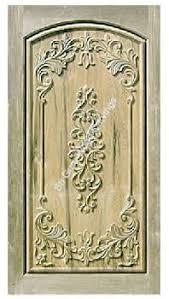 Wooden Doors Design Wood Carvings Wood Carving Doors Wood Carving Designs Carving