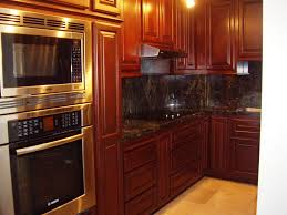 finishing kitchen cabinets ideas kitchen cabinets staining before and after kitchen cabinet design