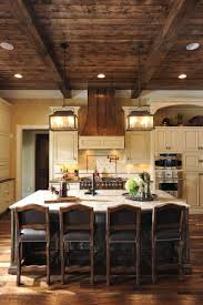 Old World Kitchen Cabinets Custom Kitchen Cabinets Nashville Classic Custom Cabinetry