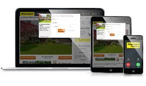 weichert home protection plan www weichert com assets v5 images home quick conne